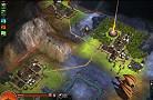 Fallen Enchantress: Legendary Heroes Beta Now Available