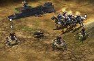 Fallen Enchantress: Legendary Heroes – The Dead World DLC