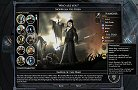 Fallen Enchantress: Legendary Heroes – The Dead World Impressions