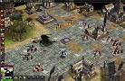 Fallen Enchantress: Legendary Heroes Review