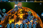 Galaxy on Fire: Alliances Announced for iOS – Android Later