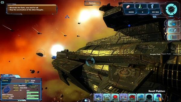 spacecraft computer game - photo #40
