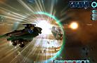 Gemini Wars Screens [Updated]