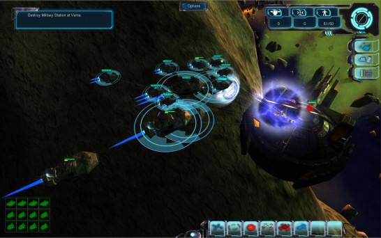 geminiwars_screenshot5_small