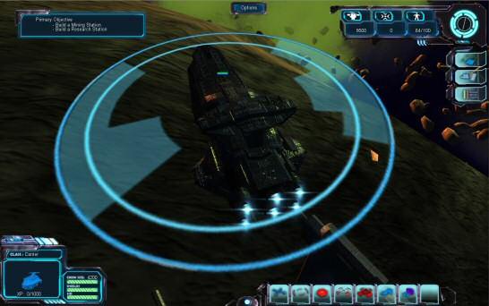 geminiwars_screenshot7_small