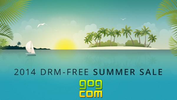 gog_2014_summer_sale