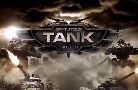 Gratuitous Tank Battles First Video Footage