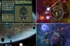 The Space Pirates and Gratuitous Zombies Battles Bundle!