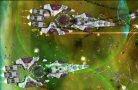 The Parasites: Gratuitous Space Battles New Expansion Pack