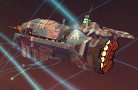 Homeworld Remastered Collection Released