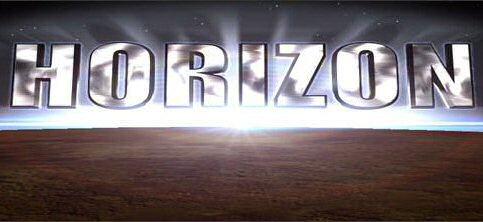 horizon_box2
