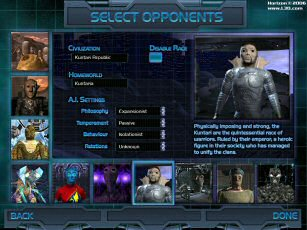 horizon_select_opponents_small