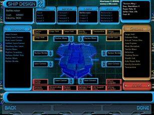horizon_ship_design_small