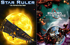 Indie Gala June – Star Ruler and Sword of the Stars Complete