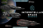 Interstellar Space: Genesis – Dev Diary #7: Progress Update on Pre-Alpha 10
