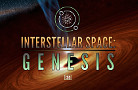 Interstellar Space: Genesis (Formerly Project Space Sector) Pre-Orders Soon
