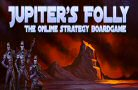 Jupiter's Folly: Real-Time Online Board Game Preview