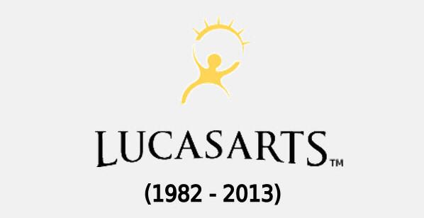 LucasArts (1982 - 2013)