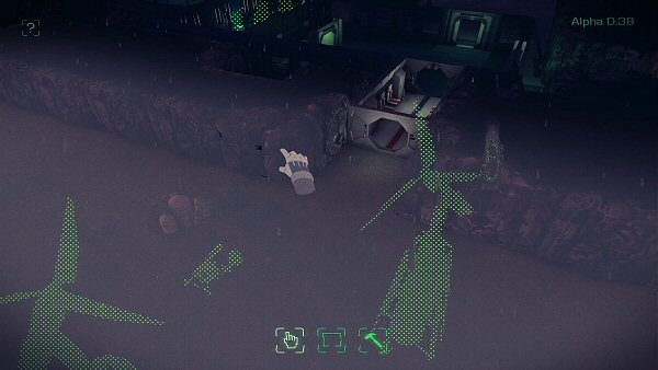 Maia - Available on Steam Early Access
