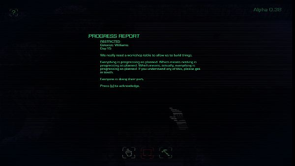 Maia - Early Access Colonist Report