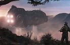 Maia: A Dark Space Colony Management Sim [Kickstarter]