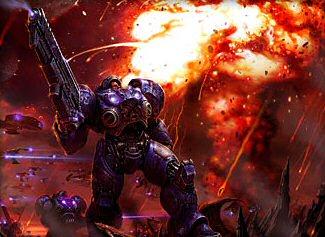 starcraft2_terrans_marines