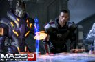 Mass Effect 3 Demo Now Available for PC, XBox 360 and PS3