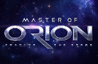 Master of Orion: Conquer the Stars Announced