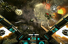 Space Shooter Miner Wars 2081 Released Today on Steam