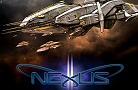 Most Wanted Entertainment Hits Kickstarter for Nexus 2