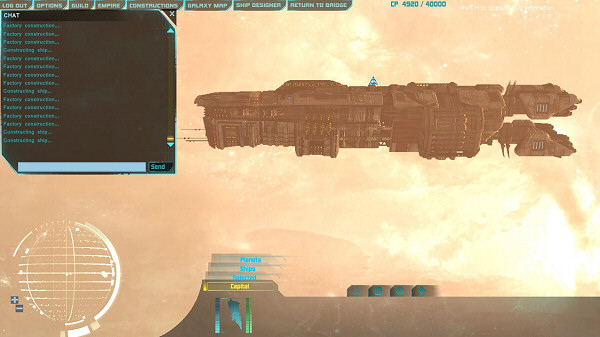 novus_aeterno_sci_fi_mmorts_capital_ship