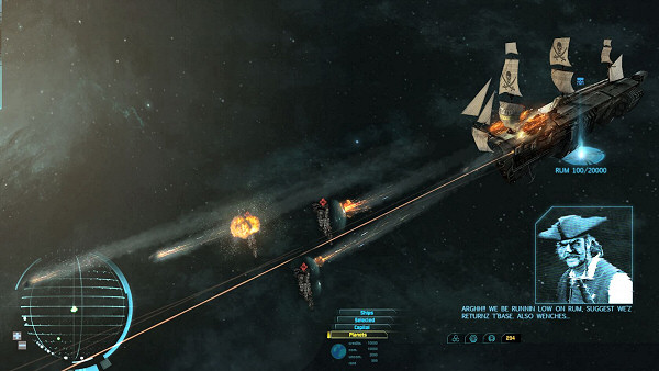 novus_aeterno_sci_fi_mmorts_pirate_spaceship