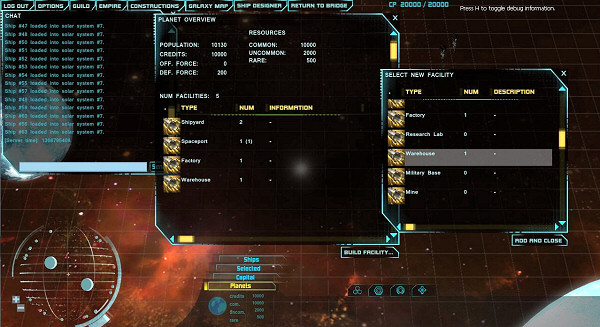 novus_aeterno_sci_fi_mmorts_planet_management