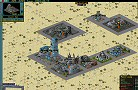 Video Game Remakes (with an emphasis on SciFi, strategy and SciFi strategy games)