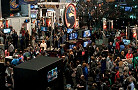 PAX East Impressions – XCOM: Enemy Unknown and Civ 5 Gods & Kings [Now, with Videos!]