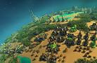 Planetary Annihilation – A Next Generation RTS [Kickstarter]