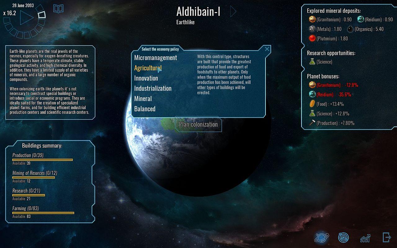 how to make the impreium of man in stellaris