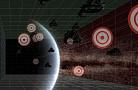 Stellar Indie Venture: Predestination