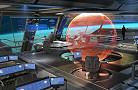 Wing Commander Creator Chris Roberts Making New Game