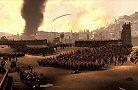 Total War: Rome 2 First Gameplay Trailer