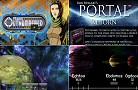 4 More Science Fiction Games on Kickstarter