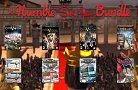 Pay What You Want for the Humble Sid Meier Bundle