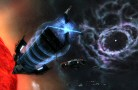 Sins of a Solar Empire: Rebellion Screens [Updated]