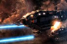 """Sins of a Solar Empire: Rebellion – First Trailer (Cinematic), Pre-Order Discount and Release Date """"News"""""""