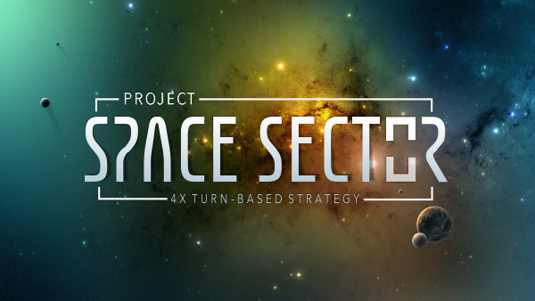space_sector_announcement2_600x338_final