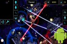 15 Space Strategy Games for Your Android Device