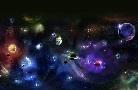 Spaceforce Constellations Released by Indie Dreamatrix