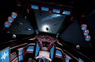 Star Citizen Passes $20M and All Rendered In-Engine Trailer