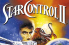 Stardock Announces New Star Control Game for the PC