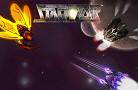 Stellar Indie Venture: Star Czar